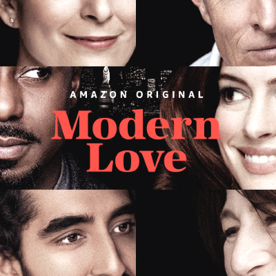 Amazon Original Modern Love